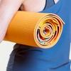67% Off Yoga Classes at Oxygen Yoga & Fitness