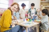 Just Like Home Day Care - Kent: $88 for $160 Worth of Services — Just Like Home Day Care