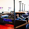 Up to 66% Off at PEDAL Pilates