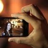 Trend Matters 16-LED Selfie Light Flash