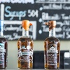 30% Off a Brewery and Distillery Tour with Tasting
