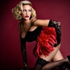 68% Off at Sugar and Spice Boudoir Photography