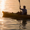 Up to 51% Off Paddleboard or Kayak Rentals