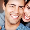 79% Off at Whiten My Smile Now