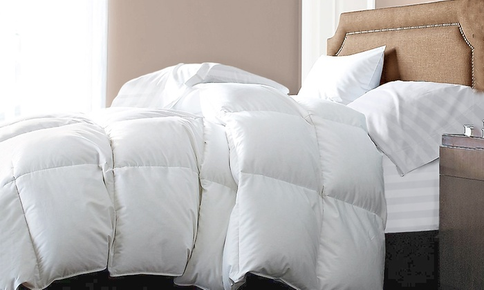 70 groupon bedroom in a bag 25 best ideas about comforter s