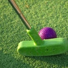 Up to62% Off Mini Golf in Leominster