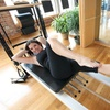 Up to 80% Off 10 Classes at Pilates 1901