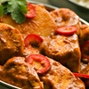 Up to 50% Off at Bukhara Indian Bistro