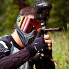 53% Off Paintball Package for Two in Blaine
