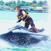 Up to 43% Off Jet Ski Rentals and Jet Boat Tour