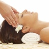 Up to 62% Off Facial & Massage