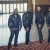 All-4-One 20th Anniversary Concert – Up to 29% Off