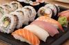 Jaiyen Sushi & Noodle - Lakeview: 10% Off Your Total Bill at Jaiyen Sushi & Noodle