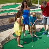 Up to 50% Off Mini Golf at Mini Golf Connect