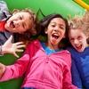 78% Off Kids' Indoor Play Package