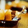 Up to 52% Off from Chew Philly Food Tours