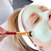 Up to 51% Off Personalized Facial with Option for Massage