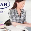 Half Off Kaplan SAT- or ACT-Prep Online Course