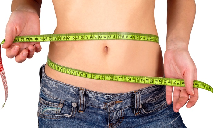 Lifecare Chiropractic - Dobson Ranch: Four or Six Lipo Laser Treatments at Lifecare Chiropractic (Up to 59% Off)