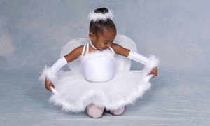 Milah's School of Dance: Two Dance Classes from Milah's School of Dance  (65% Off)
