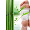 10-Pack of Kinoki Foot Detox Patches