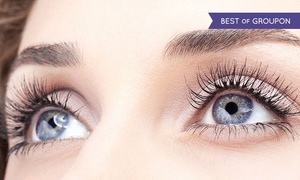 Avant LASIK Spa: $1000 or $2000 Credit Toward LASIK Or PRK Surgery for One or Both Eyes at Avant LASIK Spa