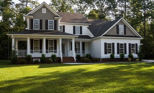DryCare Restoration, Inc.: $39 for Leak Detection Service with Report  ($250 Value)