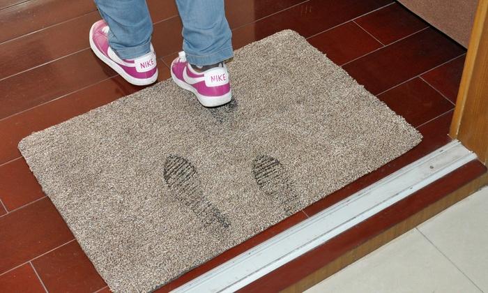 super absorbent door mat的圖片搜尋結果