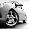 Up to 55% Off at Washee Quickee Car Wash & Detail