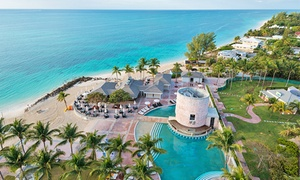 Memories Grand Bahama Stay with Airfare from Vacation Express: ✈Memories Grand Bahama Stay w/ Air, Incl. Taxes & Fees. Price/Person Based on Double Occupancy (Buy 1/Adult Traveler)