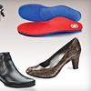 Half Off Orthotics and Footwear in Englewood