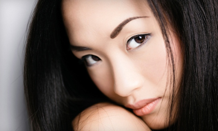 Timeless Beauty - Lansdowne On The Potomac: 20, 40, or 60 Units of Botox at Timeless Beauty (Up to 61% Off)
