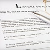59% Off Custom Will from Dynamic Legal Forms