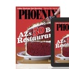 Up to 46% Off Yearly Subscription to _Phoenix Magazine_