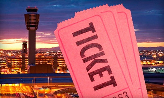 Fill A Seat San Antonio: $40 for a One-Year Event-Access Membership for Two from Fill A Seat San Antonio ($79.95 Value)