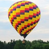 34% Off Hot Air Balloon Ride for Two