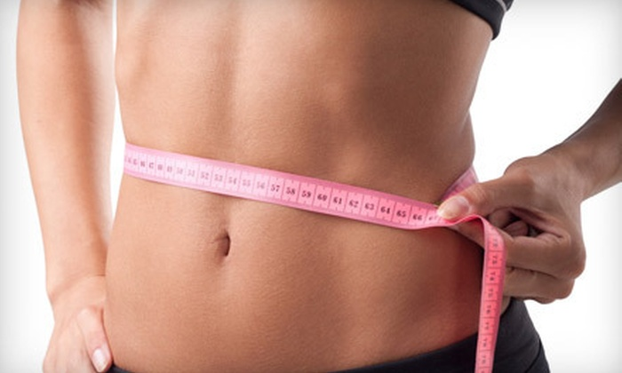 Body by Design Weight Loss Center - Norwood: One, Two, or Three Lipolaser Body-Contouring Treatments at Body by Design Weight Loss Center (Up to 82% Off)
