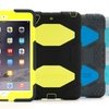 Griffin Survivor Case for iPad Mini 1/2/3