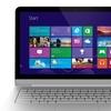 "Vizio 15.6"" Full HD Laptop with Intel Core i5 Processor and 4GB RAM"