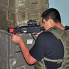 Up to 50% Off Laser Tag