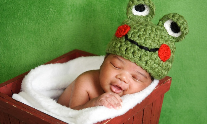 Joe Nowak Photography - Chicago: $99 for $450 Worth of Lifecycle Photography — Joe Nowak Photography