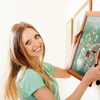 Up to 54% Off The Michelangelo Gallery of Fine Art and Framing