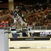 Longines Masters of LA – Up to 52% Off Equestrian Competition