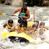 Up to 50% Off Bighorn Sheep Canyon Rafting