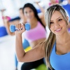 Up to 58% Off Fitness Classes
