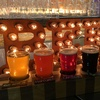 Up to 25% Off at Tecumseh Brewing Company
