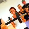 49% Off Cross-Training Classes at Revolt Fitness