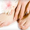 Up to 51% Off Mani-Pedis in St. Petersburg