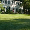 Half Off Lawn Services from Pungitore Landscaping