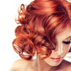 Up to 47% Off Haircut Packages at Tabatha's Hair Design